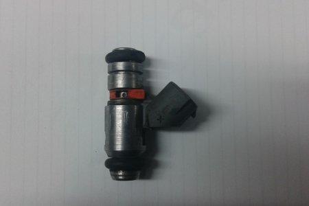 Benzinové vstrekovače Octavia 1.4 16V 55kw (AXP,BCA) 1