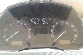 Pristrijový panel Octavia 1U0 920811A